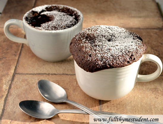 microwave_chocolate_cake_in_2_minutes