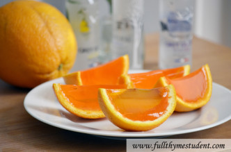 orange_slice_jello_shots