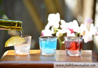 how_to_make_homemade_ice_shot_glasses