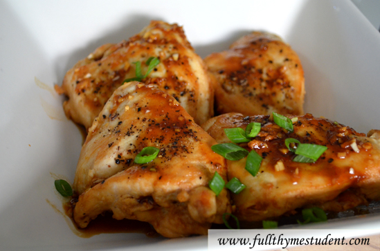 sauce chicken breast recipes sauce for chicken breasts recipes chicken ...