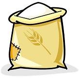 flour_bulk