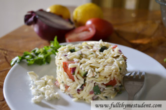 greek_orzo