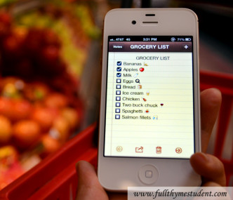 grocery_shopping_list_fp2