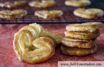 how_to_make_palmier_cookies