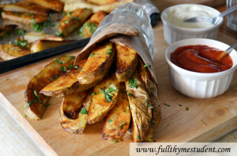 oven_baked_potato_wedges