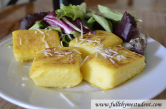 pan_fried_polenta_cakes
