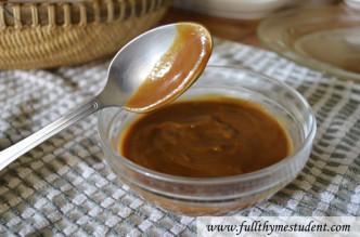 peanut_dipping_sauce