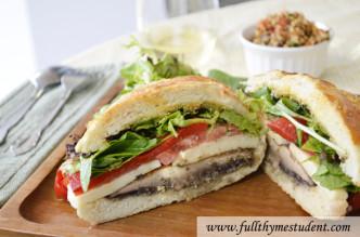 portobello_mushroom_burger