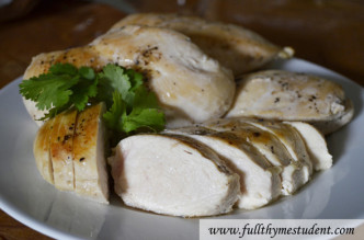 seared_chicken_breast