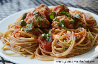simple_white_wine_tomato_sauce