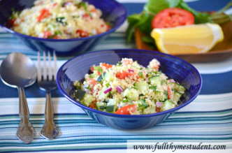 couscous_salad_2_watermark_main