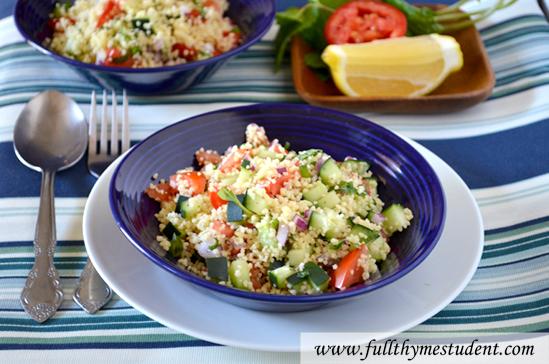 couscous_salad_watermark_post