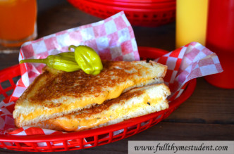 mainphoto_grilled_cheese copy