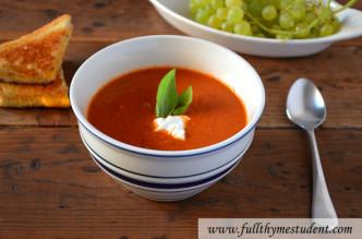 mainphoto_tomato_soup