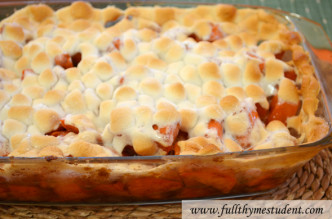 candied_yams_with_marshmallows