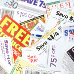 10 Tips for Stress-free Couponing in College