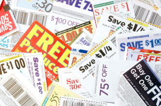 college_couponing