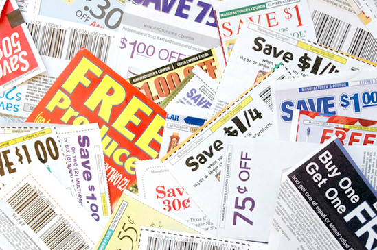college_couponing_post