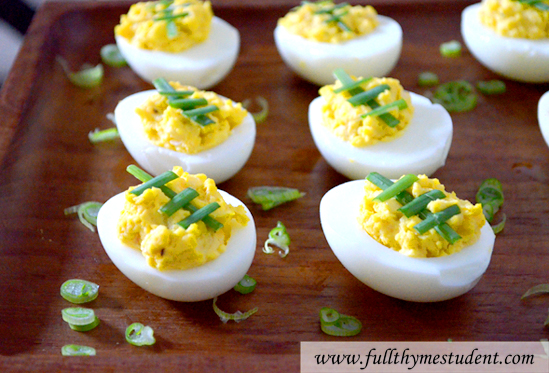 deviled_eggs_wm_post