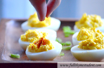 deviledeggs_wm_feature_3