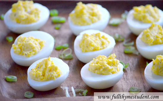 deviledeggs_wm_post_2