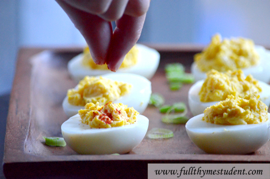 deviledeggs_wm_post_4