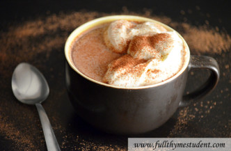 hot_chocolate_3_feature