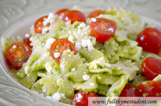 pesto_pasta_feature