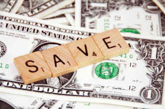 5_ways_to_save_money_in_college_feature