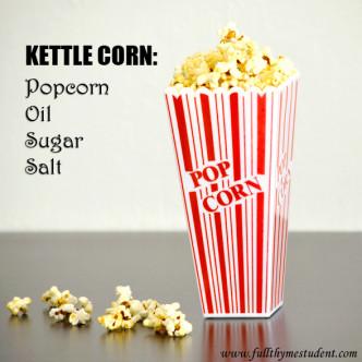 kettle_corn_feature
