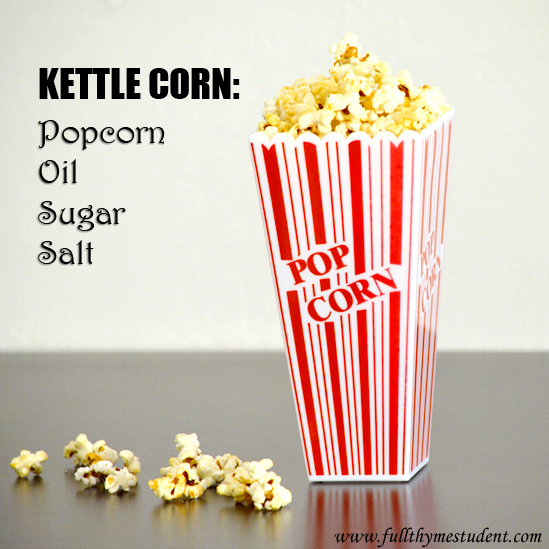 kettle_corn_post