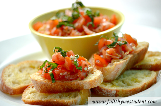 bruschetta_appetizers_post