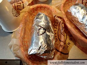 chipotle_burrito_1_small