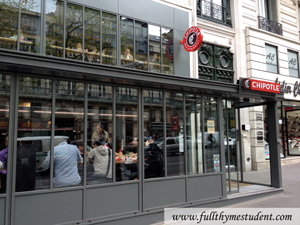 chipotle_in_paris_france_small