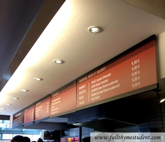 chipotle_menu