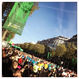 paris_marathon_2