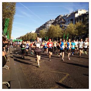 paris_marathon_3