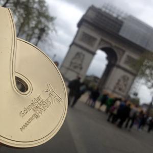 paris_marathon_4