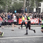 Why You Should Run the Paris Marathon