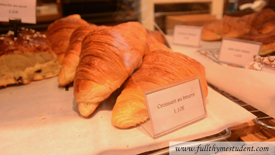 10 Things to Eat in Paris for Under 5 Euros