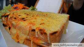 02_CROQUE MONSIEUR