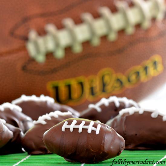chocolate_truffles_post