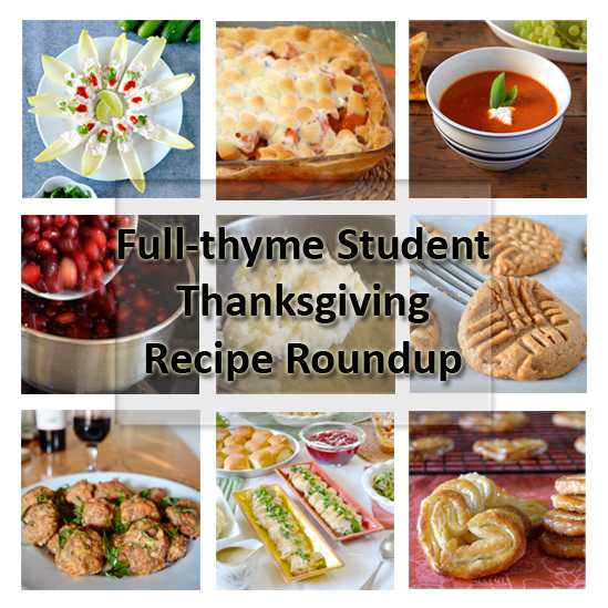 tgiving_roundup_post
