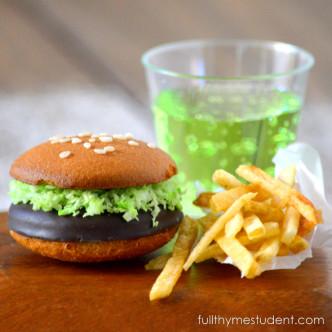 leprechaun_burger_feature