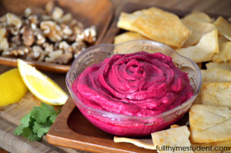 beet_hummus_feature