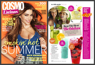 feature_in_cosmo_for_latinas_magazine