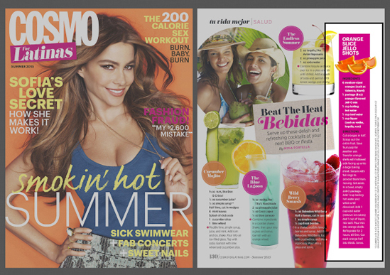 feature_in_cosmo_for_latinas_magazine_highlighted_post